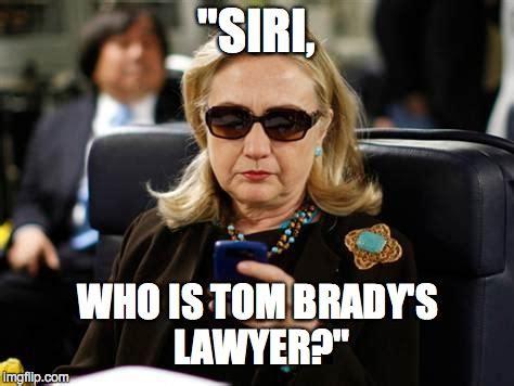 Hillary Clinton Meme Generator - hillary clinton cellphone meme imgflip