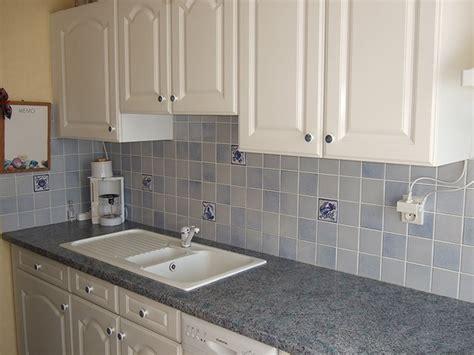 faience de cuisine moderne faience de cuisine moderne faience salle de bain