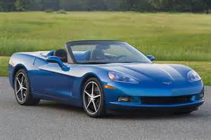 truecar s top 10 deals on convertibles for summer