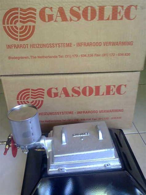 Harga Pemanas Indukan Gas Medion harga pemanas gas gasolec ayam broiler solusi sukses