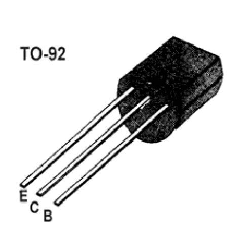 transistor a564a transistor pnp a564 28 images transistor pnp a564 28 images a564 datasheet a564 pdf manuals
