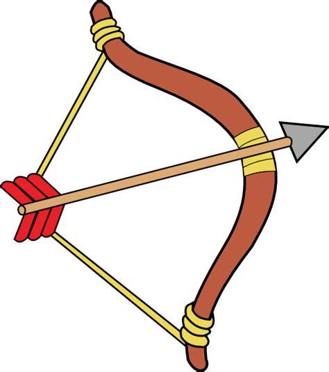 Archery Clipart Free archery clip cliparts co
