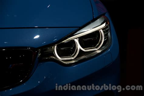 bmw m4 headlights bmw m4 headlights new cars gallery