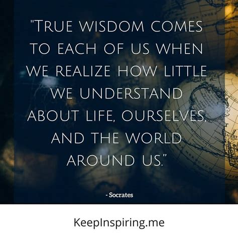quotes by socrates 119 socrates quotes that offer a more peaceful way of