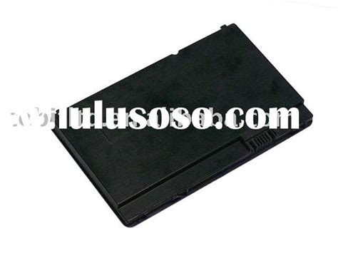 Charger Compaq Hp1000 mini hp notebook mini hp notebook manufacturers in