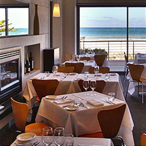 Restaurant Gift Card Adelaide - esca restaurant in glenelg adelaide south australia bestrestaurants com au