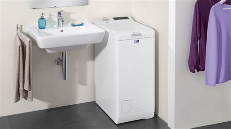 geschirrspüler bosch 45 cm 695 lavatrici con carica dall alto larghe anche 40 o 45
