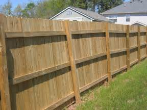 J F Flooring by Fence Installation And Lowes