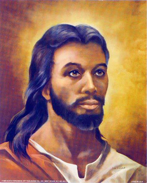 black jesus seeking the truth about jesus new pittsburgh courier
