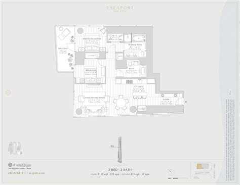 find floor plans by address 100 search floor plans by address library map