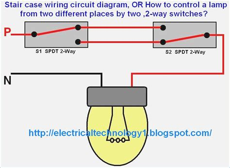 1 light 2 switches wiring diagram vivresaville