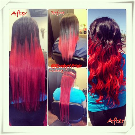 best 25 sew in ideas sew in www pixshark images galleries with a bite