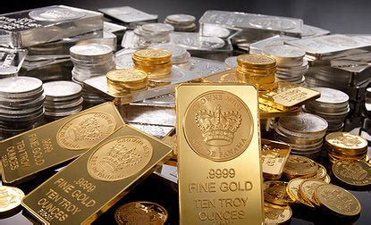 10 Gram Silver Coin Price In Delhi Today - gold silver decline on stockists selling global cues