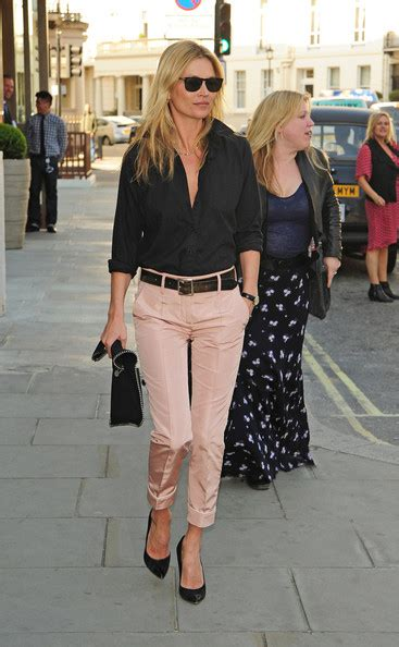 Style Kate Moss Fabsugar Want Need 4 by A Complete Guide To Every Dress Code You Need To