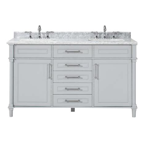 Bathroom Vanity Combos Sale by Home Depot Bathroom Vanities Home Combo