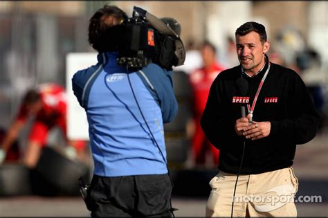 by nancy knapp schilke writer motorsportcom speed coverage of formula one comes to an end in 2012