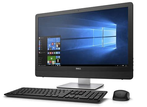 best desktop computers to buy 5 best windows 10 desktop computers to buy in 2018