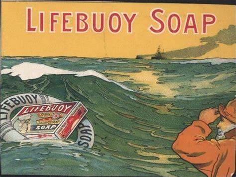 sho lifebuoy soap for sale 21817