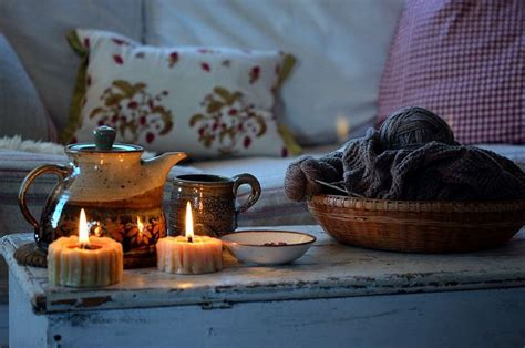 the hygge embracing the nordic of coziness through recipes entertaining decorating simple rituals and family traditions books quot hygge quot the cozy lifestyle to carry you through