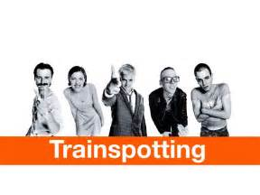 trainspotting download movies trainspotting wallpaper 1024x768