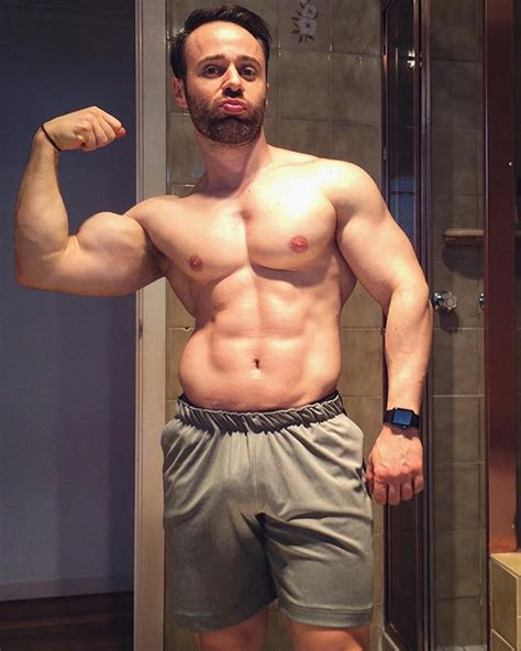 appearance goals on pinterest 420 photos on mens hairstyles 2014 the best building muscle steps to improves your appearance