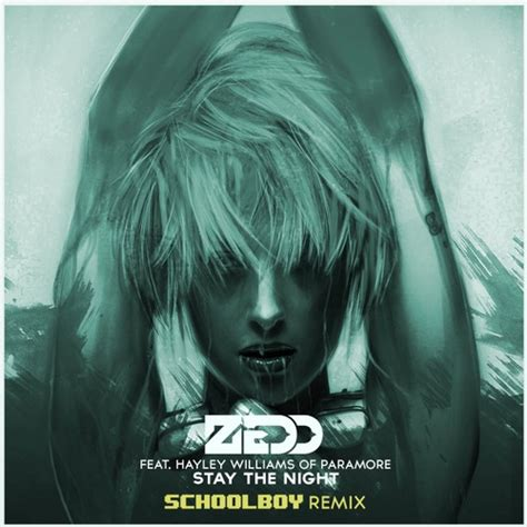 download mp3 dj zedd stay the night zedd ft hayley williams archives thissongslaps com
