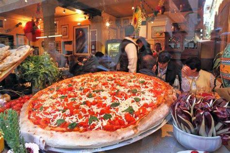 bid in italiano comer en florencia de viaje por italia