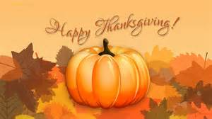 pic of thanksgiving happy thanksgiving