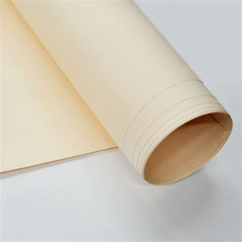 Pattern Paper Manila | small roll of manila paper for designers 48 in x 10 yrs