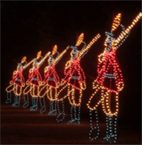 houston zoo lights discount coupons jacksonville zoo coupons