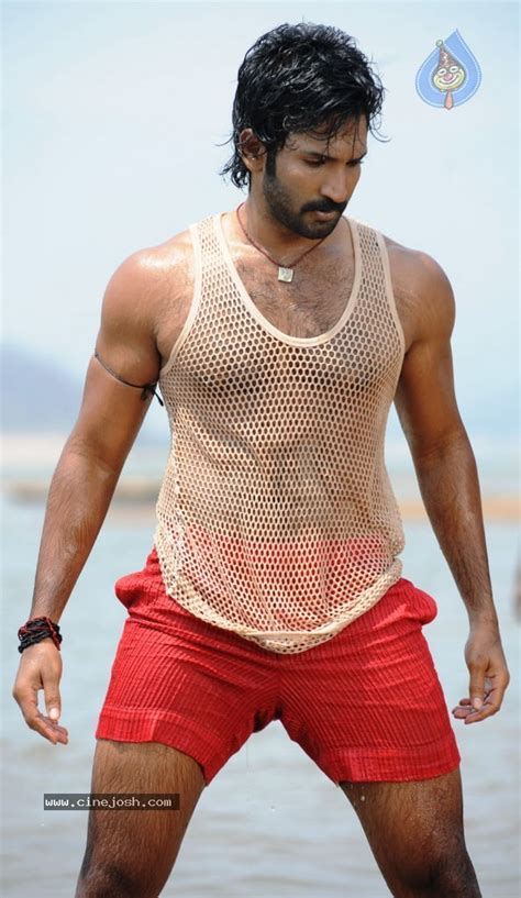 actor aadhi movie list tamil aadhi aadhi actor age