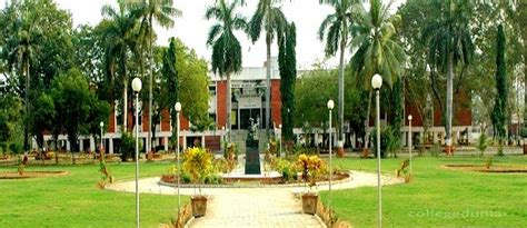 Vnsgu Mba Admission 2017 by Shri Manilal Kadakia College Of Management And Computer