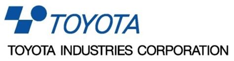 Toyota Material Handling Logo Toyota Industries Corporation Completes Acquisition Of