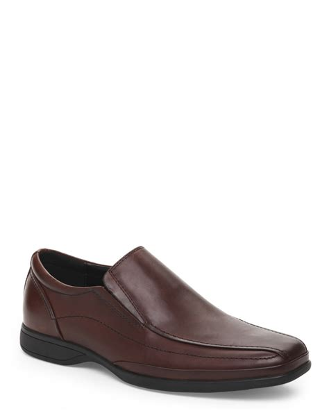 kenneth cole dress shoes kenneth cole reaction whiskey strong brunch dress shoes in