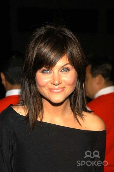 tiffani thiessen hairstyle pictures tiffani amber thiessen hairstyles related pictures