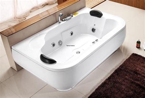 salle de bain baignoire droite samoa baignoire 2