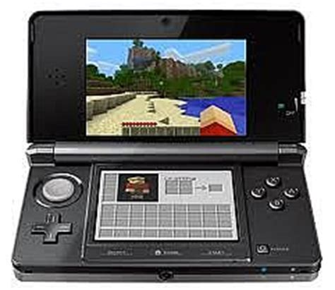 psp themes minecraft download minecraft for wii u wii and 3ds and psp vita minecraft blog
