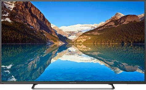 4k ultra hd top 7 4k ultra hd tv s plus the best deals of the