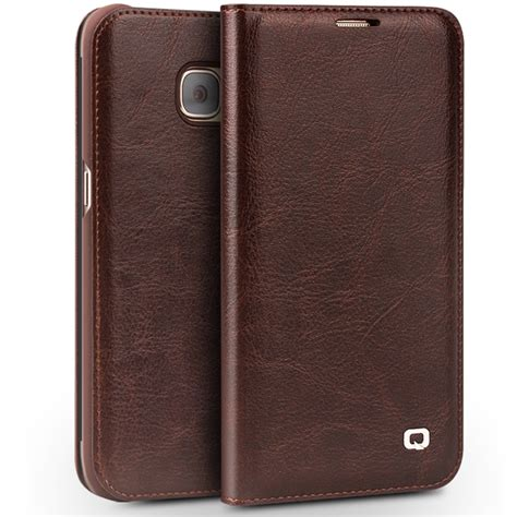 Samsung Galaxy S7 Flat Wallet Leather Flip Cover Dompet Kulit s7 notebook picture more detailed picture about for