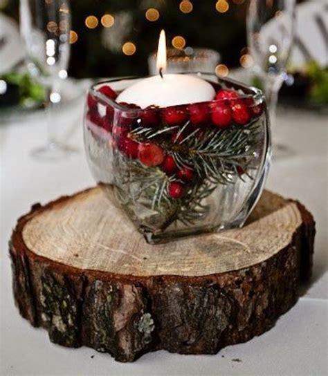 winter wedding centerpiece ideas 33 charming wedding centerpieces happywedd