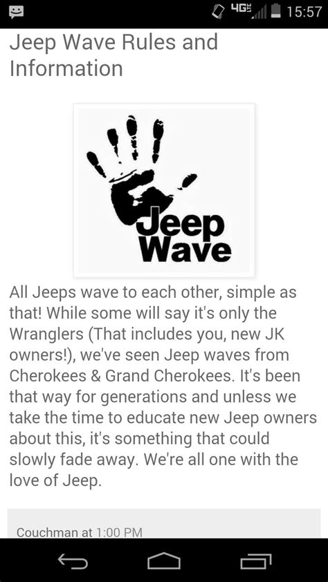 jeep grill icon 100 jeep grill icon best 25 jeep garage ideas on