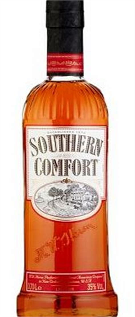 southern comfort price comparison southern comfort drink