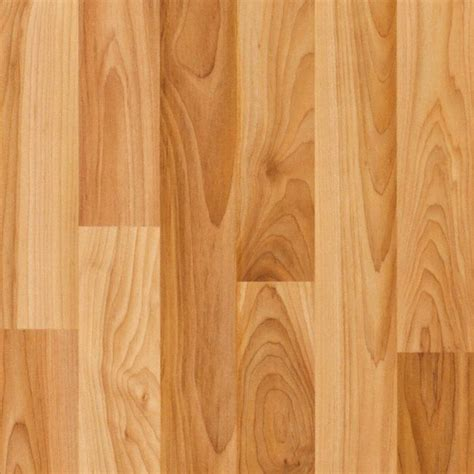 st james 12mm kings forest maple laminate from lumber liquidators for the home pinterest