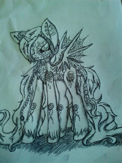 sketch book black sketch black veil s sadness by invaderika on deviantart