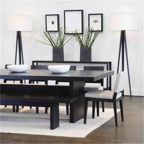 how a well thought furniture layout planning can improve have you ever thought about oriental furniture design for
