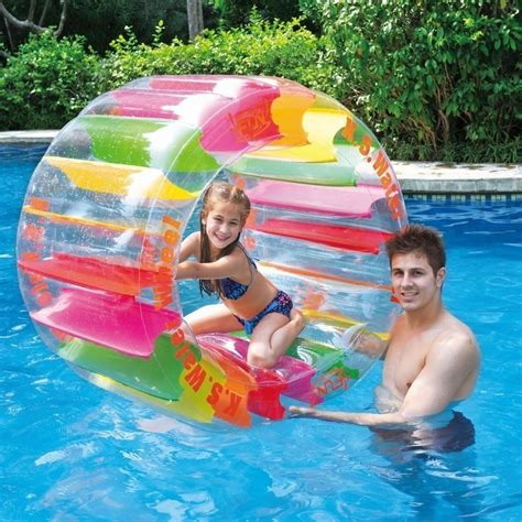 Pelung Renang Unicorn Ride On By Intex 1 5 must pool toys for your above ground pool best