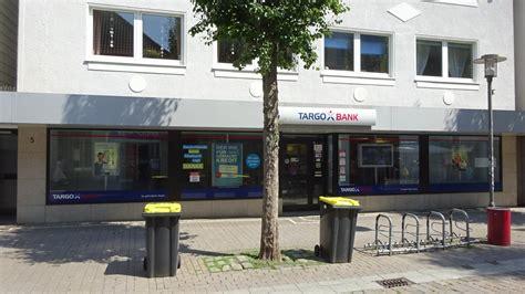 targo bank dortmund targobank banken unna deutschland tel 02303254
