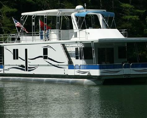 bass boats for sale tri cities tn houseboats houseboats for sale in tn