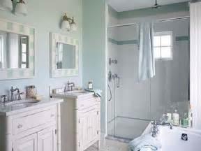 Coastal Living Bathrooms » Ideas Home Design