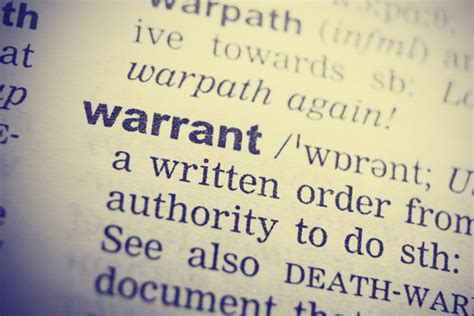 Grant County Warrant Search Castle Rock Municipal Court And Douglas County Courts Lawyer Courts Probation